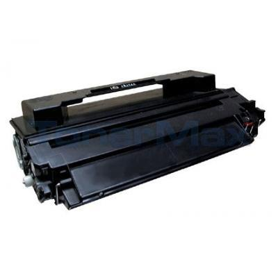 XEROX DOCUPRINT P12 TONER CARTRIDGE BLACK
